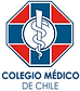 logo_nuevo_colmed_vertical.png