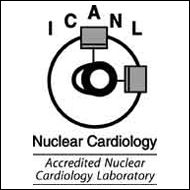 accredited nc lab.jpg