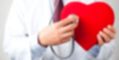 heart-health-stock-photo-2.jpg