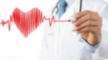 687-1122082254-cardiologist.jpg