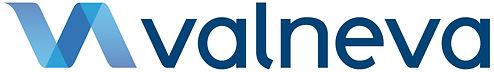 Valneva - Logo (option 1).jpg