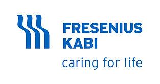 Fresenius-Kabi-Sharing.jpg