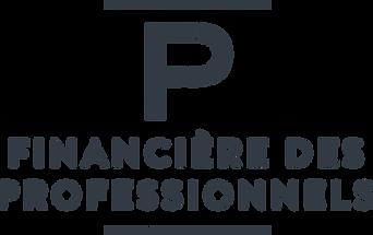 Commanditaire - FdP.PNG