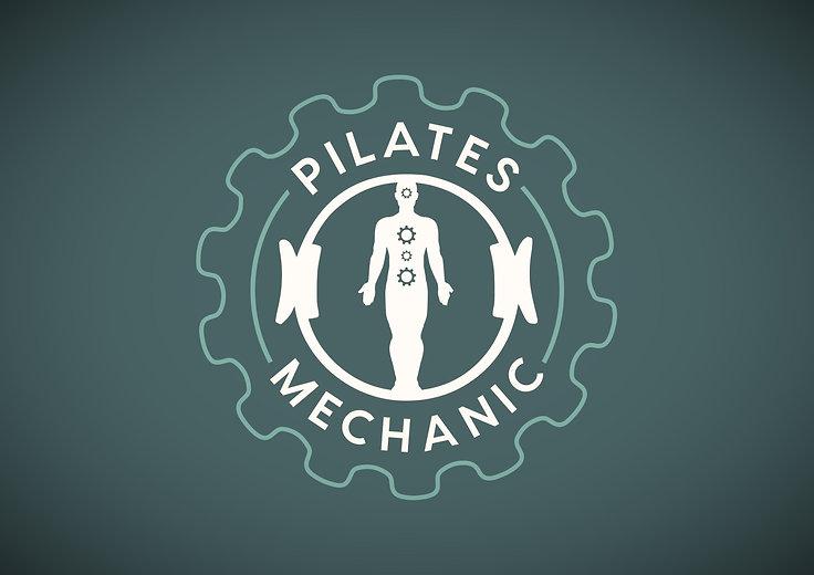 Pilates%20Mechanic%20logo_on_blue_edited.jpg