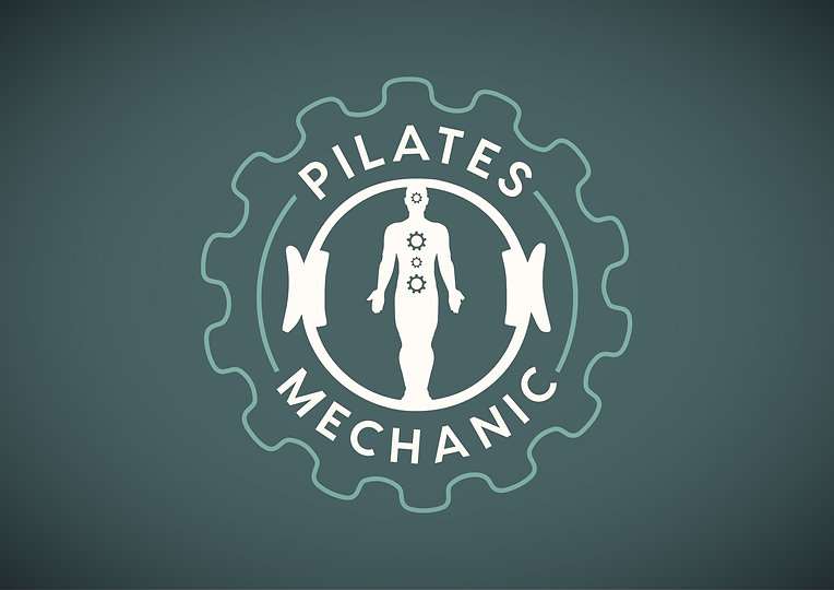Pilates%20Mechanic%20logo_on_blue_edited.jpg