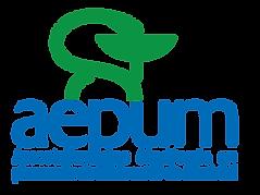 AEPUM_complet.png
