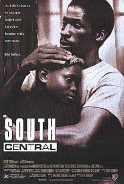 South_Central_1992.jpg