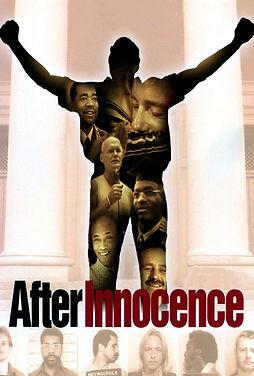 After Innocence.jpg