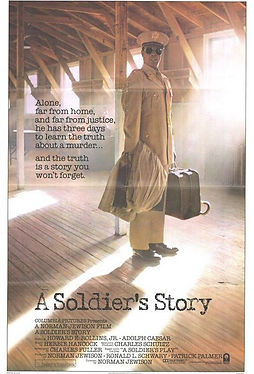 A Soldiers_Story_poster.jpg