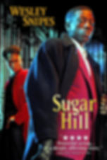 Sugar Hill (1993).jpg