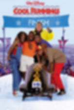 Cool Runnings (1993).jpg