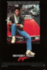 Beverly Hills Cop (1984).jpg