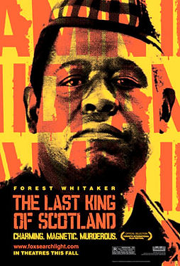 The Last King of Scotland (2006) 2.jpg