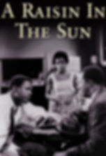 A Raisin in the Sun.jpg