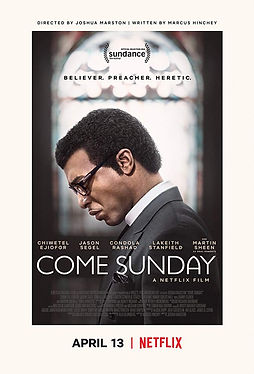 Come Sunday (2018).jpg
