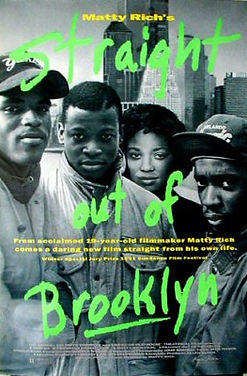 Straight_Out_of_Brooklyn_film_poster.jpg