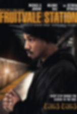 Fruitvale Station.jpg