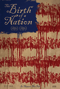 Birth of a Nation (2016).png