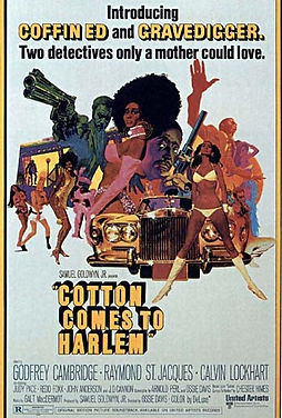 Cotton Comes to Harlem (1970).jpg