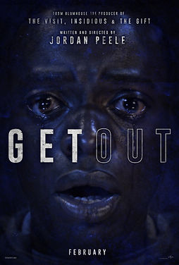 Get Out_2.jpg