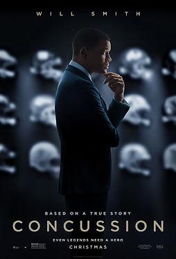 Concussion (2015).jpg