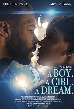 A Boy A Girl A Dream (2018).jpg