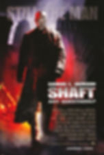 Shaft_2000_movie_poster.jpg