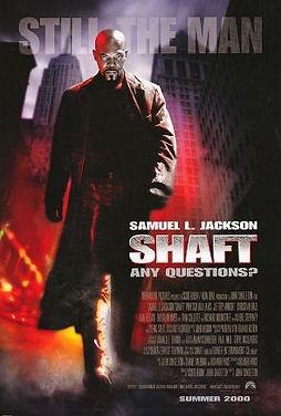 Shaft_2000_movie_poster.jpg