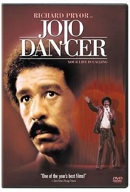 JoJo Dancer Your Life is Calling (1986).