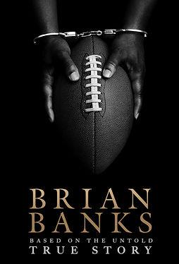 brian banks poster.jpg