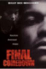 The Final Comedown (1972).jpg
