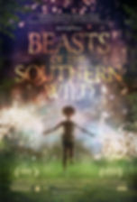 Beasts of the Southern Wild2.jpg