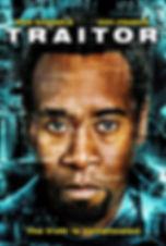 Traitor (2008).jpg
