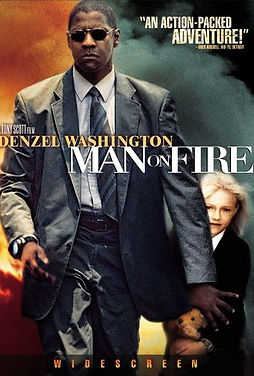 Man on Fire poster.jpg
