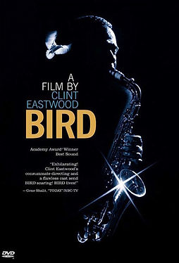 Bird (1988).jpg