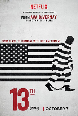 13th (2016).jpg