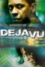 Deja Vu (2006).jpg