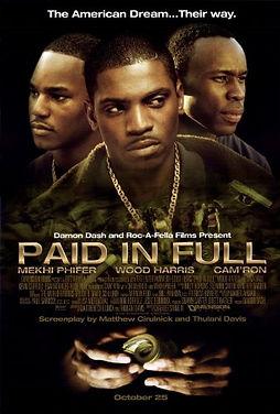 Paid in Full (2002).jpg