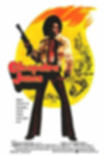 Cleopatra Jones (1973).jpg