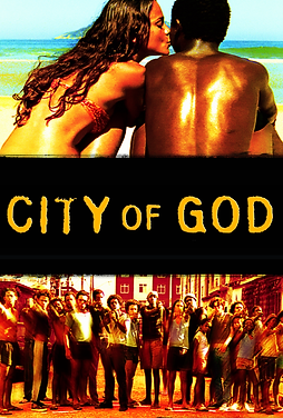 City-of-God (2002) Poster.png