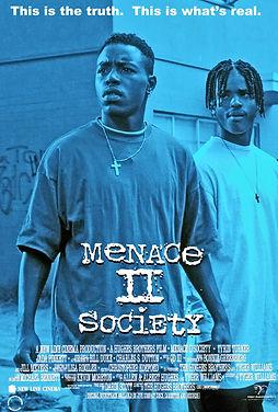 Menace II Society.jpg