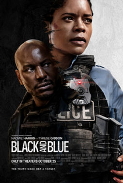 Black_and_Blue_poster.jpg