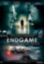 Endgame (2009).jpg