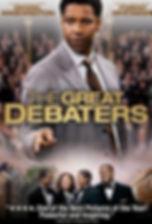 The Great Debaters.jpg