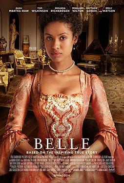 Belle (2013).jpg
