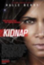Kidnap movie poster.jpg