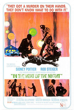 In the Heat of Night (1967).jpg