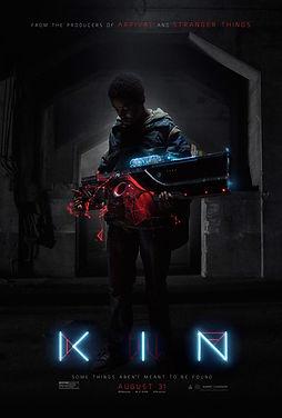 Kin poster_2.jpg