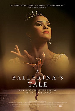A Ballerina's Tale 2015.jpg