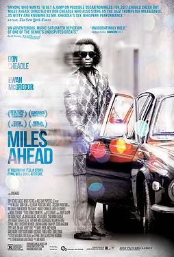 Miles Ahead.jpg